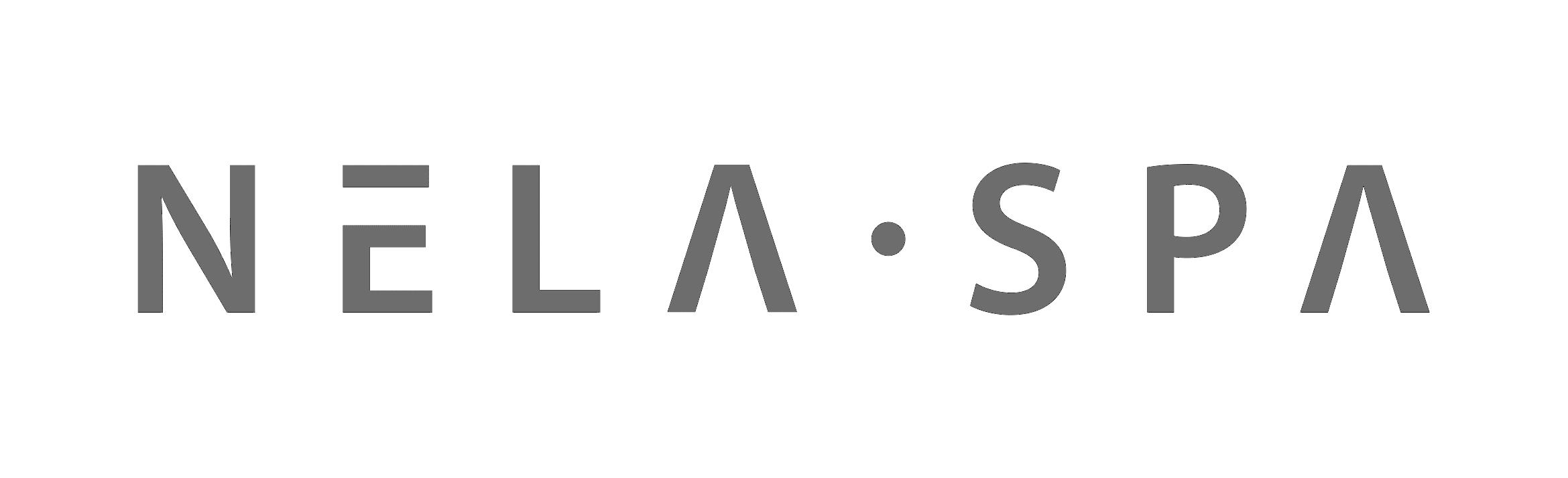 NELA-SPA_logo-1
