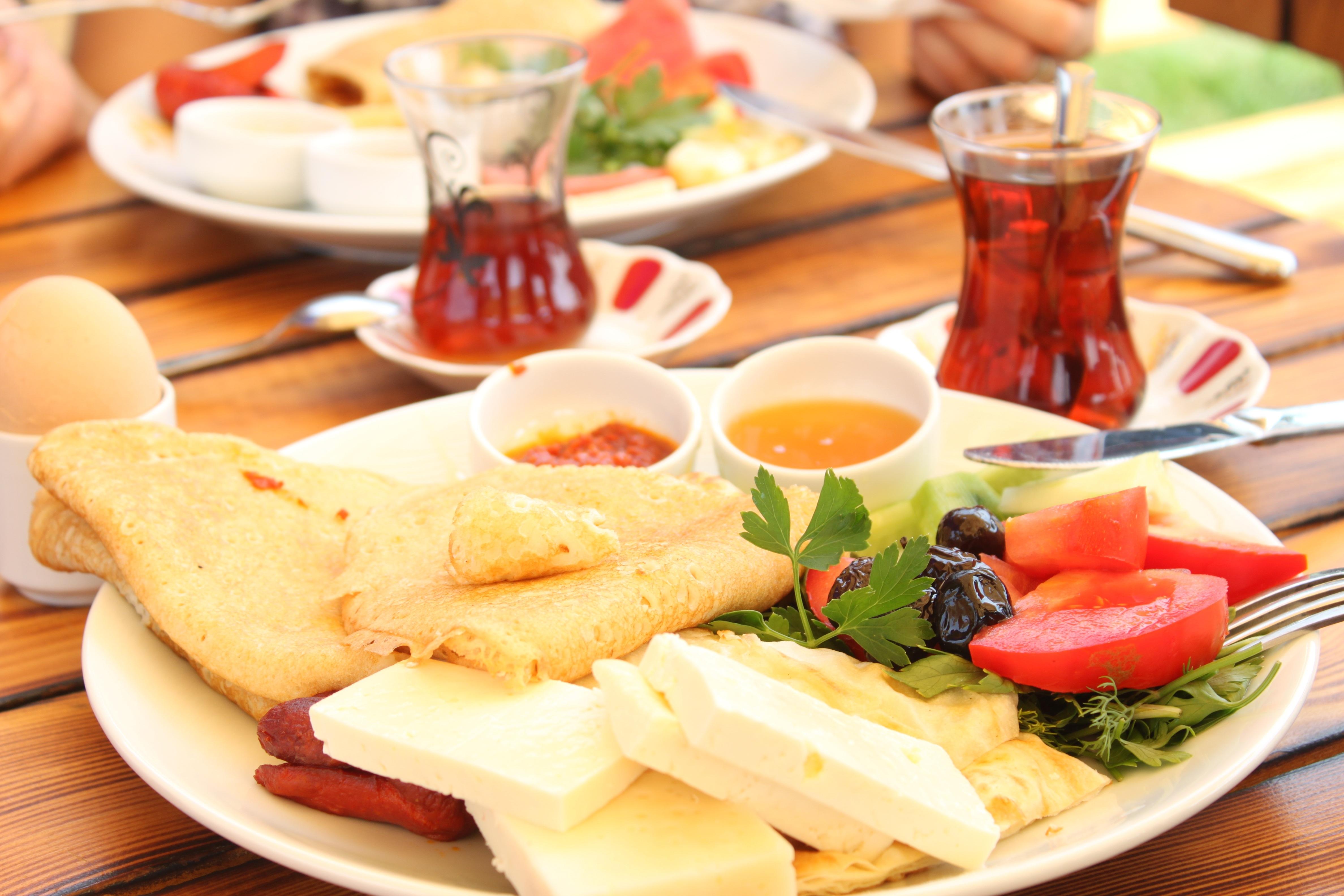 breakfast-944305